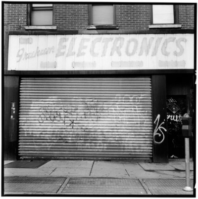 30_shop_electro