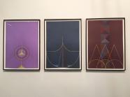 "Claudia Weiser, ""Untitled"""