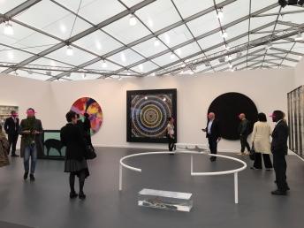 Gagosian Gallery
