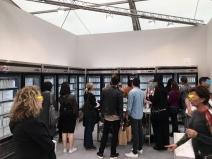 Societe Gallery