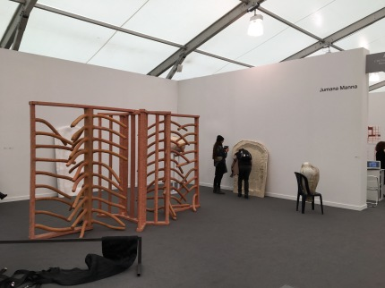CRG Gallery