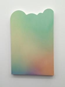 Esther Schipper/Johnen Galerie