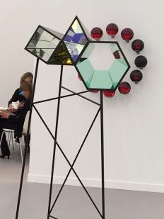 Tanya Bonakdar Gallery