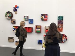 Derek Eller Gallery