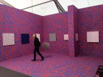 Galerie Herve Bize
