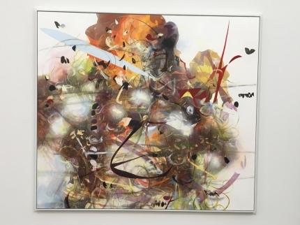 Andrea Rosen Gallery