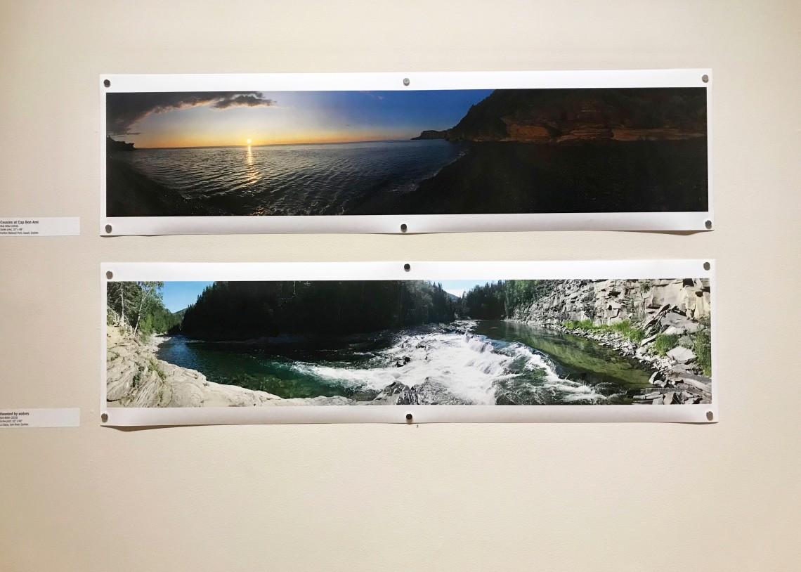 Rick Miller Panoramas